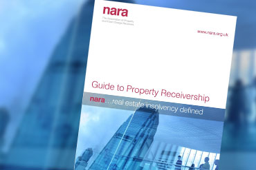 Guide to Property Receivership